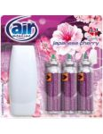 AirMenline Happy spray 3x15ml Japanese Cherry