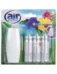 AirMenline Happy spray 3x15ml Rain of Island