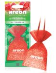 Areon Pearls osviežovač do auta Watermelon 25g