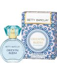 B.Barclay oriental Bloom Woman Parfumová voda 20ml