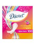 Discreet 100ks Summer Fresh