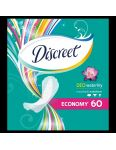 Discreet Water Lilly 60ks