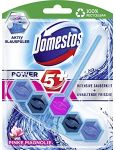 Domestos WC Power5 Blue Pink 53g
