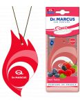 DR.Marcus Car osviežovač vzduchu do auta Perfume Sonic Red Fruits