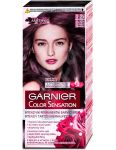 Garnier Color Sensation 7.20 Light Amethy