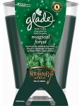 Glade sviečka Maxi 224g Magical Forest