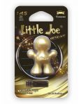 Little Joe osviežovač vzduchu do auta Metallic Cinnamom
