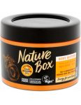Nature Box telové maslo Apricot 200ml