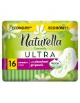 Naturella Ultra duo maxi 16ks