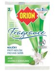 Orion Fragrance 2ks Jasmín