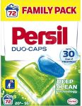 Persil Duo-Caps 72 praní Regular